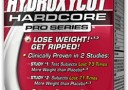 MuscleTech Hydroxycut Pro Series