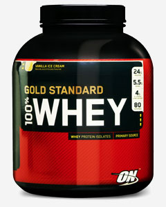 optimum-100-whey-gold