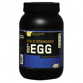 100-Egg-Protein-by-Optimum-Nutrition