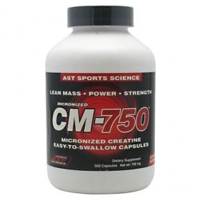 CM-750