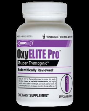 OxyElite-Pro-trans