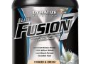 Dymatize Elite Whey Fusions