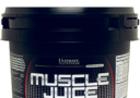 Ultimate Nutrition Muscle Juice Revolution