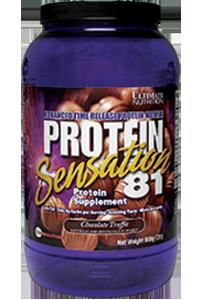 proteinsensa_2_choco