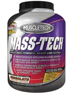 mass-tech-5lb