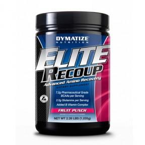 Elite Recoup