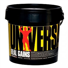 Universal_Real_Gains