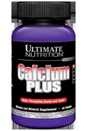 calcium_45