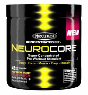 MuscleTech_Neurocore