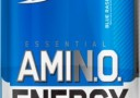 Optimum Nutrition AmiN.O. Energy