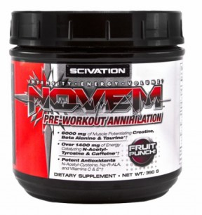 SciVation_Novem