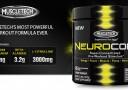 neurocore-banner