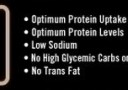 nth_degree_protein_banner