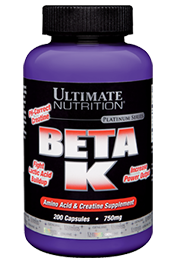 ultimate-nutrition-BetaK