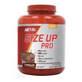 Jual MetRx Size Up Pro