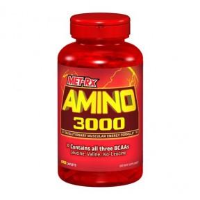 Met-Rx-Amino-3000