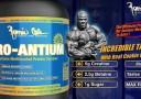 proantium-banner-2