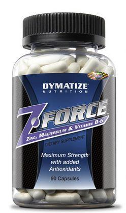 Dymatize Z-Force