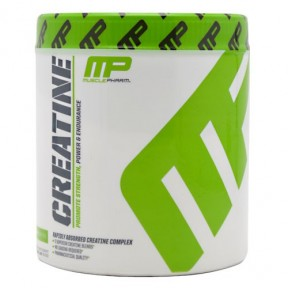 MusclePharm_Creatine