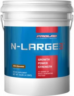 Prolab_NLarge3
