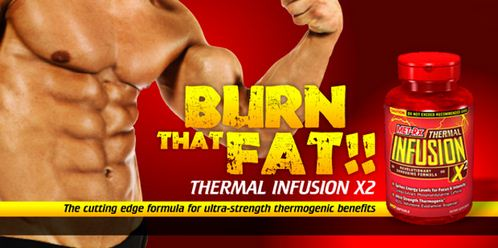 MetRx-Thermal-Infusion-X2