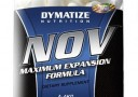 Dymatize Nov Max Expansion