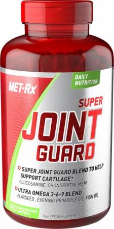 metrx join guard