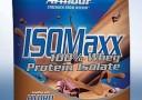 Inner Armour IsoMaxx