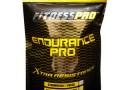 Fitnesspro Endurance Pro