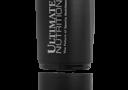 Ultimate Nutrition US Premium Shaker