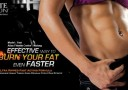 Ultra Ripped Fat Burner