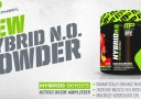 musclepharm hybrid no banner