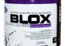 BPI BLOX Silk Amino Acids
