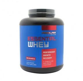 Prolab Essential Whey