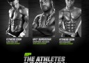 musclepharm athlete