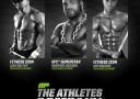 musclepharm athlete