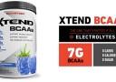 Jual Suplemen Xtend BCAA