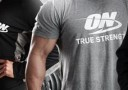 Optimum Nutriton Wear