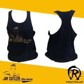 singlet gym jay cutler series