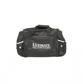 Ultimate Nutrition USA Gym Bag