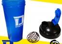 Shaker Blender Dymatize