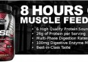 Muscletech Phase8 banner