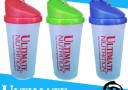 Ultimate Nutrition Small Shaker