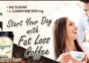 Java Prime Coffee Banner 2