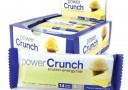 Power Crunch Protein Bar