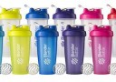 Blender Bottle Classic Collection
