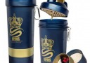 SmartShake Shaker Signature Series