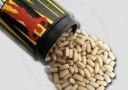 Suplemen Beef Amino Tablet