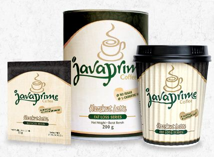 Jual Java Prime Coffee