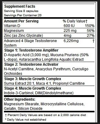 anabolic amino 2222 bodybuilding